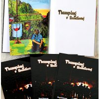 01_kniha_tramping