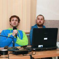 dobrodruhovia Jozef Krištoffy a Michal Vajda