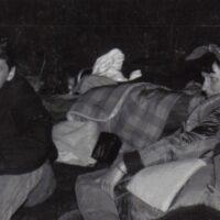 stretnutie Túlavých duší (1993)