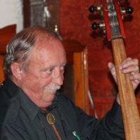 """Dušan """"Ringo"""" Pavlík (1947-2021)"""