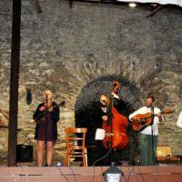 Sváťa Kotas Band