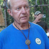 šerif T.O.I. Špricek